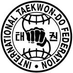 itf_logo_bw